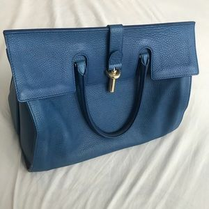 60% new Balenciaga bag